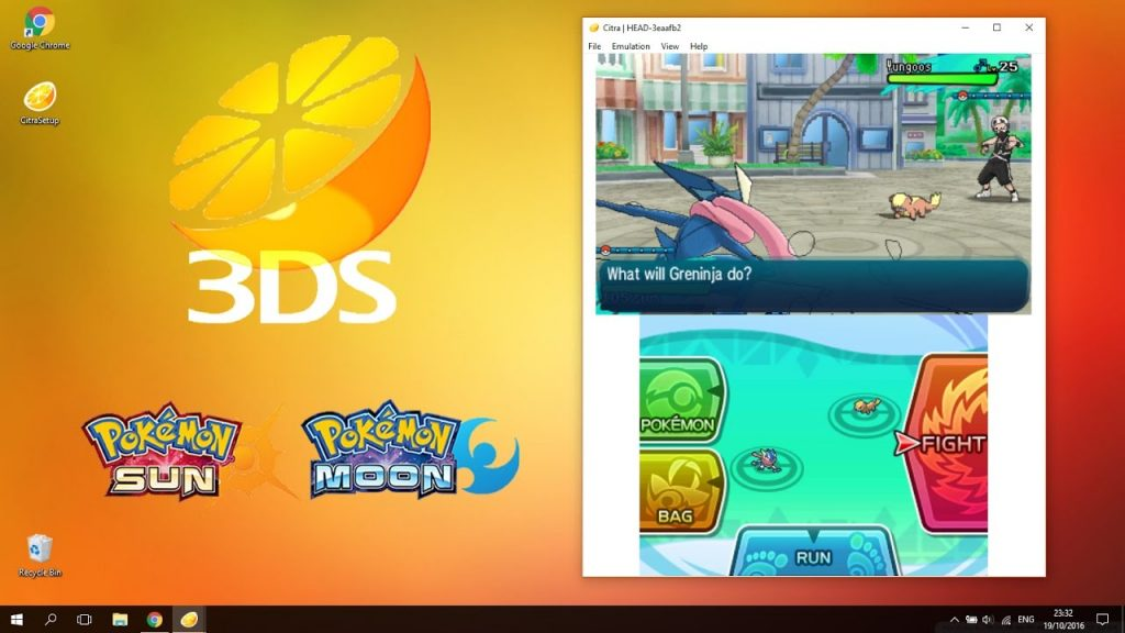 download play 3ds